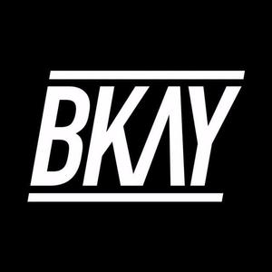 DJ B-KAY Wingene