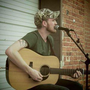 Cody Braxton Raleigh