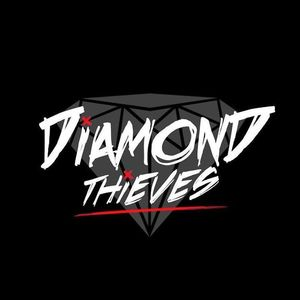 Diamond Thieves Live The Mohawk