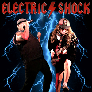 Electric Shock East Dubuque