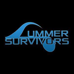Summer Survivors Venice