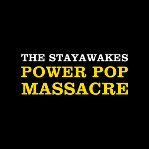 The Stayawakes Denmead