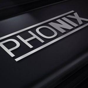 Phonix Nantwich