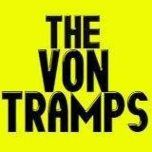 The Von Tramps The Rex