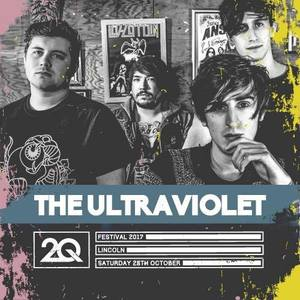 The Ultraviolet Home