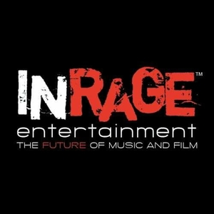 InRage Entertainment House of Blues