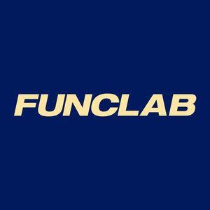 Funclab collective Bovisio Masciago