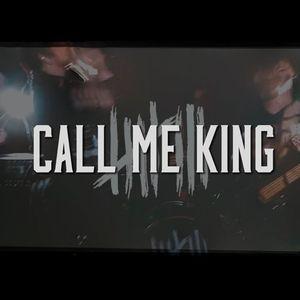Call Me King Belton