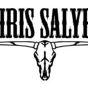Christopher Salyer - music Blissfield