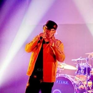 """ GLI ANGELI "" Vasco Rossi Tribute Band Roxi Bar"