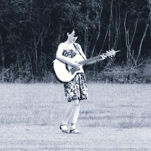 Megan Cronin Music Newberg