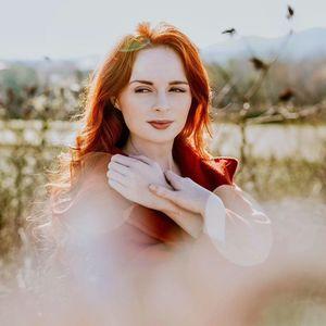 Lindsay Beth Harper Hayesville