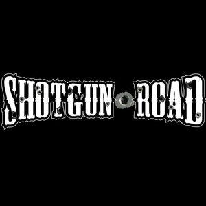 Shotgun Road NRG Stadium (The Gridiron - 5th Level)