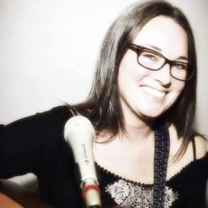 Amanda Keeley Music Morrisburg