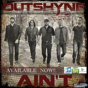 Outshyne Jannus Live