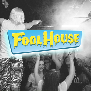 Fool House Okemos