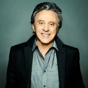 Frankie Valli and The Four Seasons Celebrity Theatre