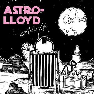 ASTRO-LLOYD Almhult