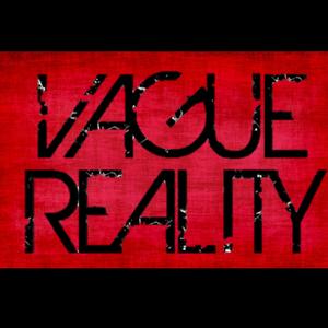 Vague Reality Glasgow