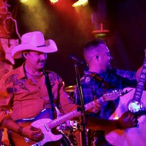 Texas Remedy El Campo