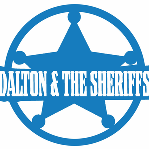 Dalton and the Sheriffs Brighton