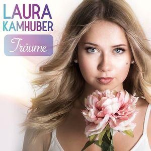 Laura Kamhuber Trebon