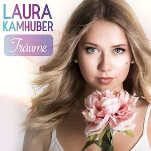 Laura Kamhuber Litschau