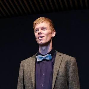 Daniel Kjær Holmberg Silkeborg