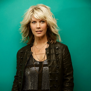 Natalie Grant APG Federal Credit Union Arena