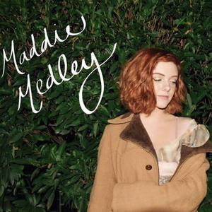 Maddie Medley Birmingham