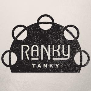 Ranky Tanky Norris City