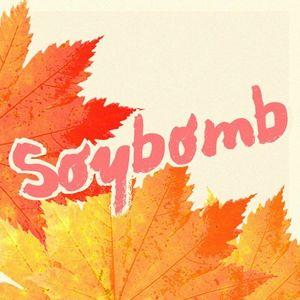 Soybomb Dudingen