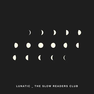 The Slow Readers Club Rescue Rooms