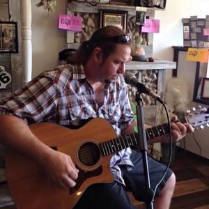 Scott Baker Music Sebewaing