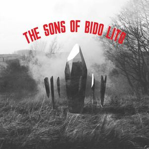 The Sons of Bido Lito The Cluny