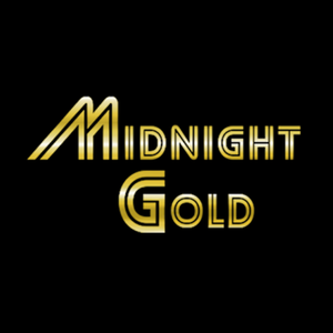Midnight Gold PJ's Lager House