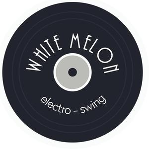White Melon Roxy