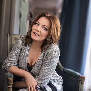 Martina McBride Fort Riley North