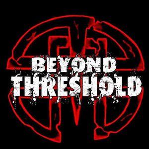 Beyond Threshold Every Buddy's Bar
