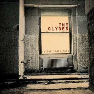 The Clydes Cervantes' Other Side