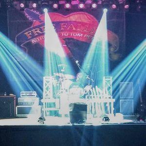 Free Fallin - A Tribute to Tom Petty Siren