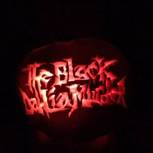 The Black Dahlia Murder Springfield