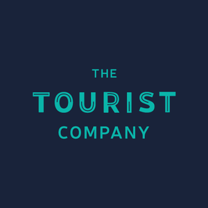 The Tourist Company The Gateway