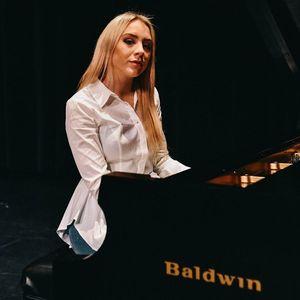 Alyssa Lazar Music Wilkes-Barre