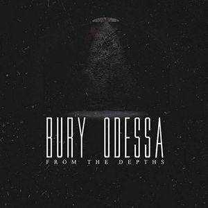 Bury Odessa Fubar