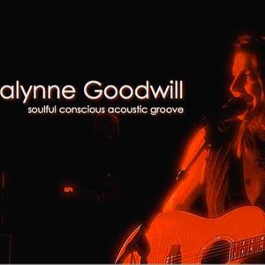 Galynne Goodwill De Soto