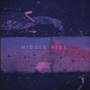 Middle Kids Perth
