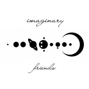 ImaginaryFriends Schenectady