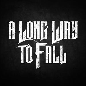 A Long Way To Fall Laupheim
