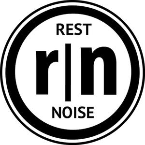 Rest/Noise Newport